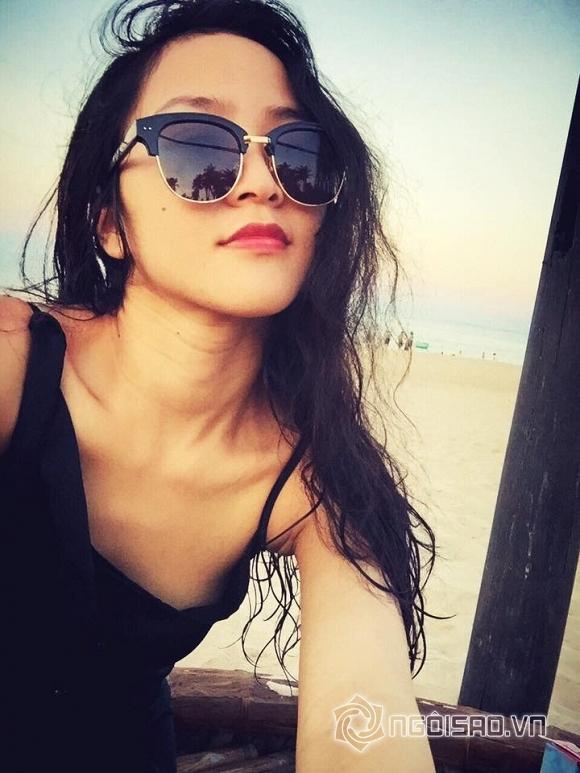 Phan Thị Lý, chồng Phan Thị Lý, con Phan Thị Lý, người đẹp Phan Thị Lý, Phan Thị Lý mặc bikini, sao việt