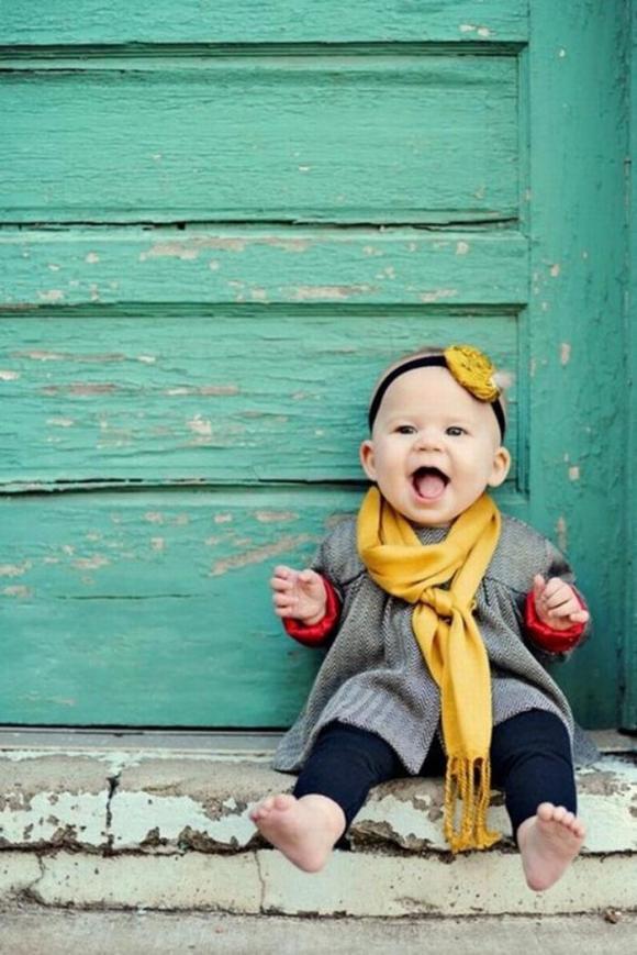 ý tưởng chụp ảnh cho bé, ảnh em bé, ảnh em bé đẹp