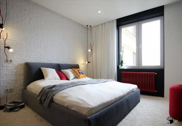 nhà đẹp, nội thất đẹp, mẫu nhà đẹp, bố trí nội thất phong cách