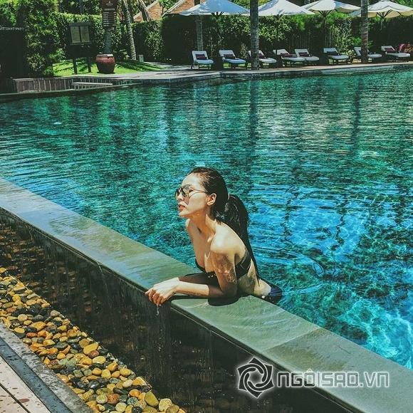<a target='_blank' href='https://www.phunuvagiadinh.vn/hoa-hau-ky-duyen.htm'>Hoa hậu Kỳ Duyên</a> diện bikini 3