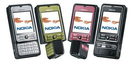 nokia-modeli-telefonov