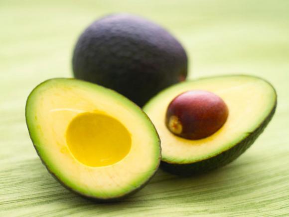 làm sạch gan, gan, bảo vệ gan, làm sạch gan bằng thực phẩm