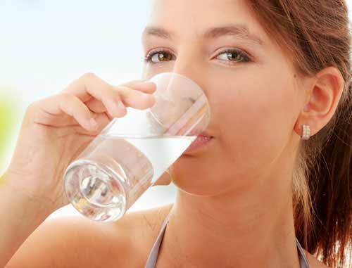 giải độc khi hít phải thủy ngân, chữa khí độc thủy ngân, sức khỏe