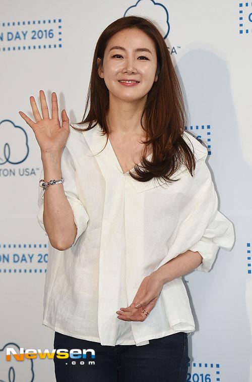 sao Hàn,mỹ nhân Bản tình ca mùa đông,làn da đẹp của sao Hàn,Choi Ji Woo