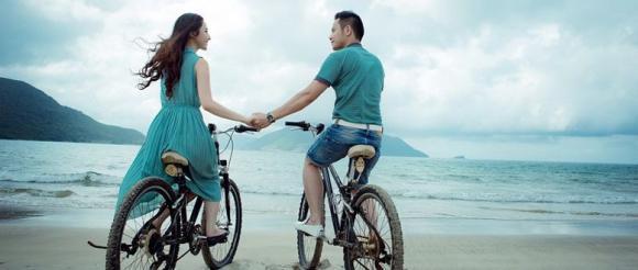 tâm sự, tâm sự phụ nữ, chuyện yêu, bí quyết hạnh phúc, giữ tình yêu