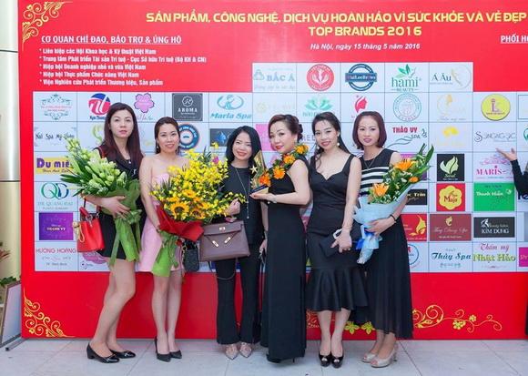 kim-ngan-spa-175-3-ngoisao 2
