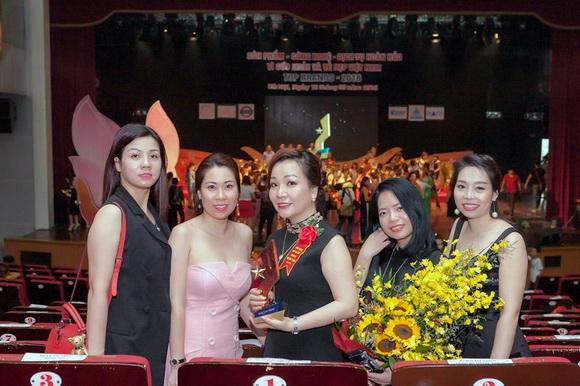 kim-ngan-spa-175-4-ngoisao 1