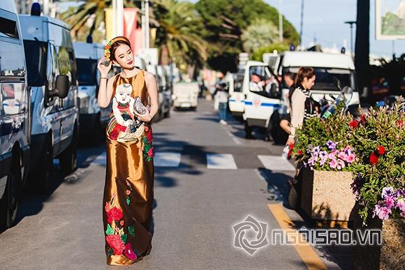 <a target='_blank' href='https://www.phunuvagiadinh.vn/angela-phuong-trinh.htm'>Angela Phương Trinh</a> tới Liên hoan phim Cannes để làm gì 8