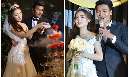 diễn viên quang tuấn, ca sĩ Linh Phi, sao Việt