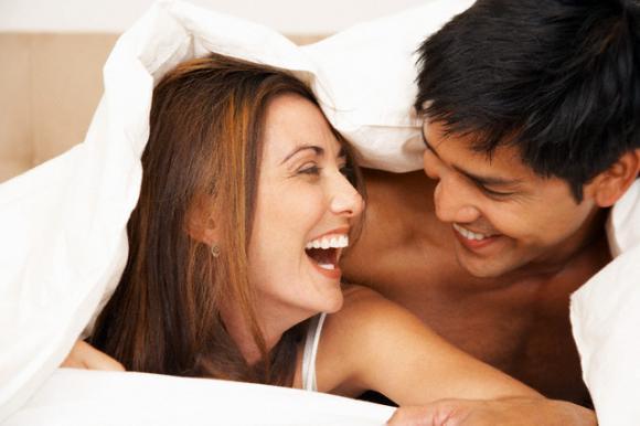 giải quyết nhu cầu, ngoại tình, chồng ngoại tình, tâm sự vợ chồng, tâm sự gia đình, tâm sự nam giới