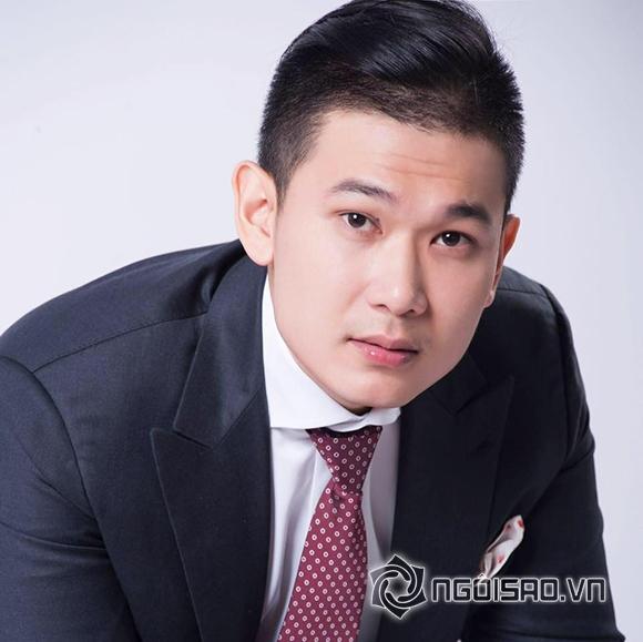 Bạn trai Hoa hậu Kỳ Duyên  3