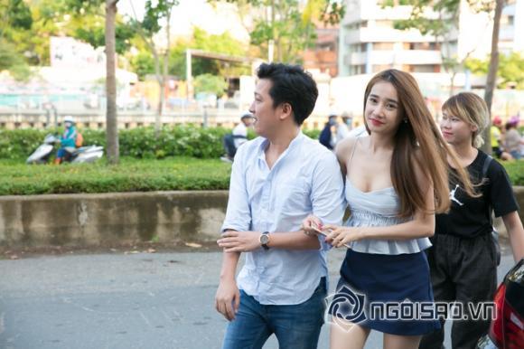 nha-phuong-hari-won-1-ngoisao 1