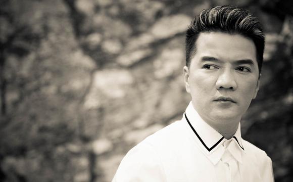 Đàm Vĩnh Hưng, ca sĩ đàm vĩnh hưng, nhạc sĩ Thanh Tùng, sao Việt