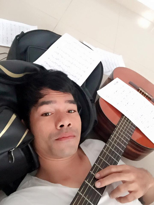 Ya Suy, Quán quân Vietnam Idol 2013, Sao Việt