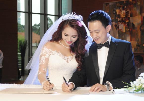 Lại Hương Thảo, Đám cưới Lại Hương Thảo, Hoa khôi Lại Hương Thảo, Sao Việt