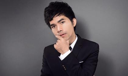 Ya Suy, Quán quân Vietnam Idol 2012, ca sĩ Ya Suy, sao Việt