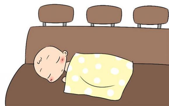 điều hòa, cho con ngồi điều hòa, lưu ý khi cho con ngồi điều hòa, điều hòa vào mùa hè, chăm sóc con, sức khỏe