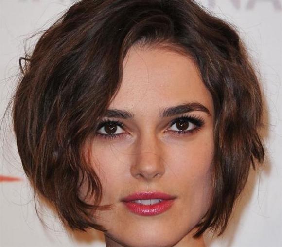 chọn kiểu tóc cho từng gương mặt 6
