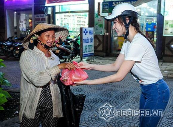 sao Việt,Angela Phương Trinh,tử vi sao Việt,tử vi Angela Phương Trinh,vận mệnh sao Việt