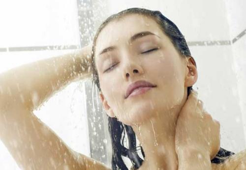 Tắm mùa hè, Thói quen nguy hiểm, Thói quen có hại cho sức khỏe