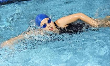 """Kết quả hình ảnh cho lưu ý khi bơi lội"""""""