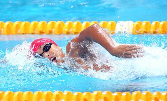 đi bơi, bơi, ăn trước khi bơi, ăn sau khi bơi, thực phẩm ăn khi bơi