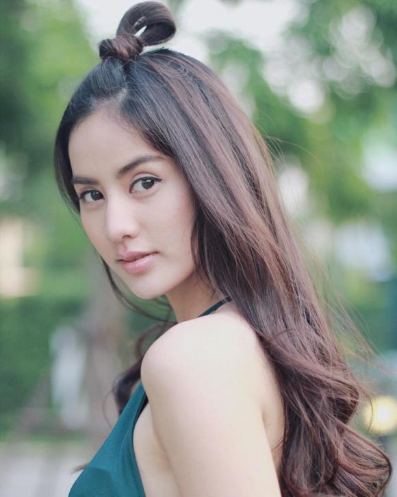 Miss Teen Thai 71