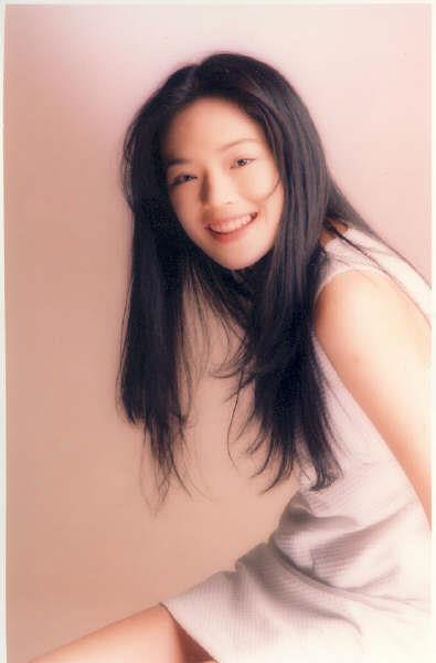 thuky-5-ngoisao 0