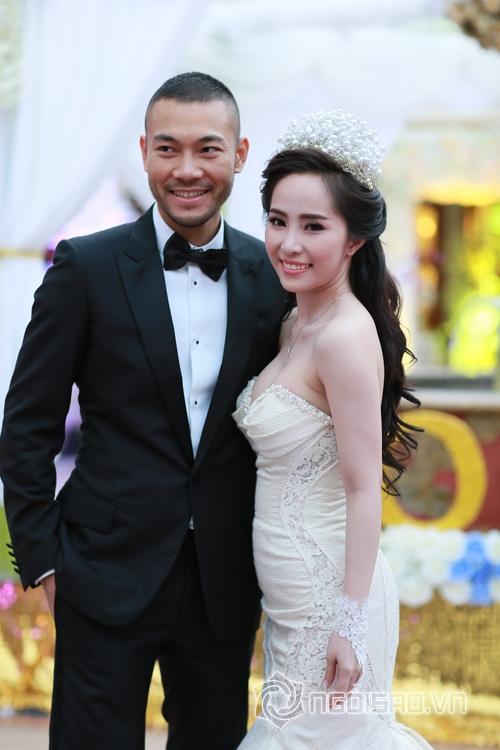 mỹ nhân Việt có chồng bị gay 3