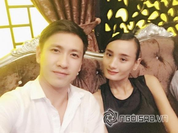 mỹ nhân Việt có chồng bị gay 0