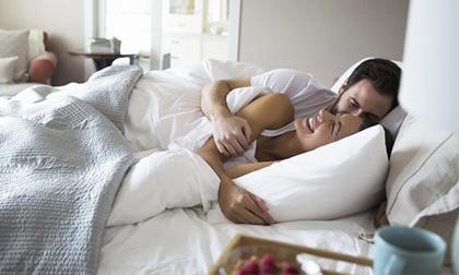 vợ chồng, xưng hô vợ chồng, vợ chồng hạnh phúc, chuyện vợ chồng, tâm sự