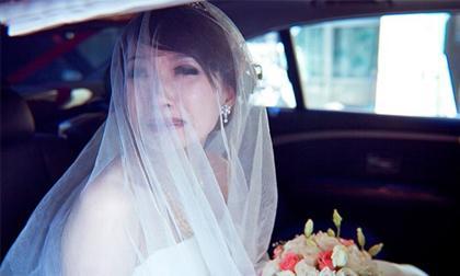 tâm sự, hôn nhân gia đình, lấy chồng, chuyện chồng con, chọn chồng, gia đình