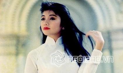 Hoa hậu lý thu thảo,hoa hậu việt nam 1989,lý thu thảo giờ ra sao