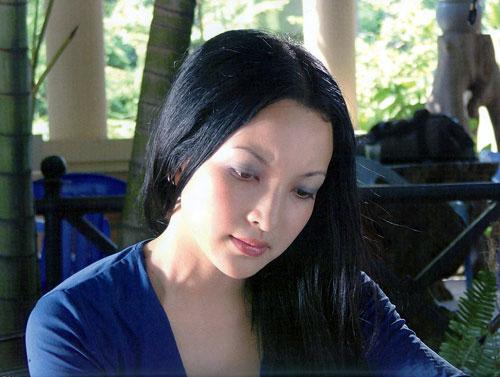 saoxuatngoai-8-ngoisao 1