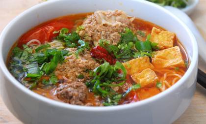Vịt kho tiêu, Cách làm Vịt kho tiêu, Món ăn ngon