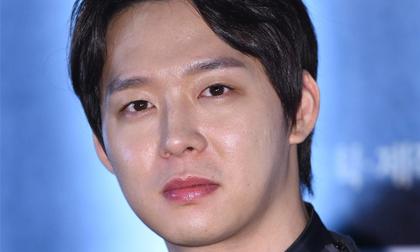 Yoochun, Yoochun xâm hại tình dục, Yoochun scandal, sao Hàn