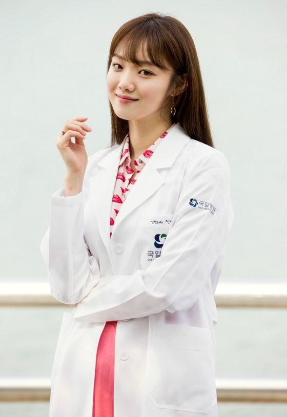 phim Doctors, phim bác sĩ, Park Shin Hye, phim hàn quốc, sao hàn