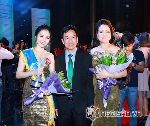 Lương Ngọc Huyền, Thẩm mỹ viện Xuân Trường, Bác sĩ Xuân Trường