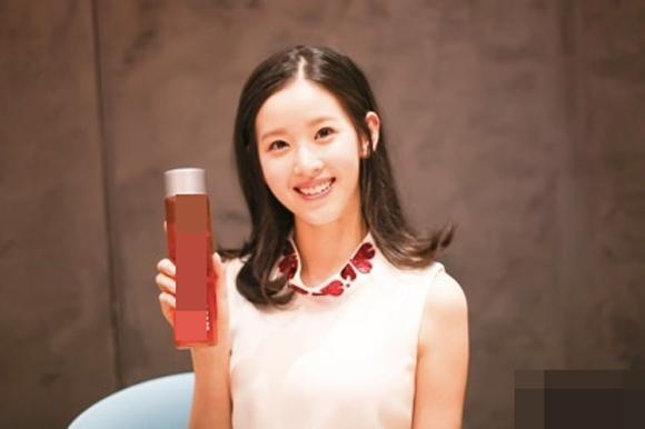 hot girl trà sữa,Chương Trạch Thiên,hot girl trà sữa sau sinh