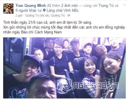 ngày nhà báo Việt Nam 3