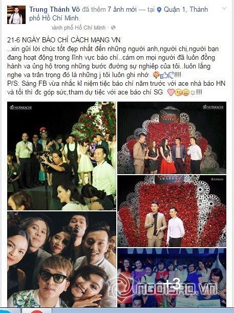 ngày nhà báo Việt Nam 4