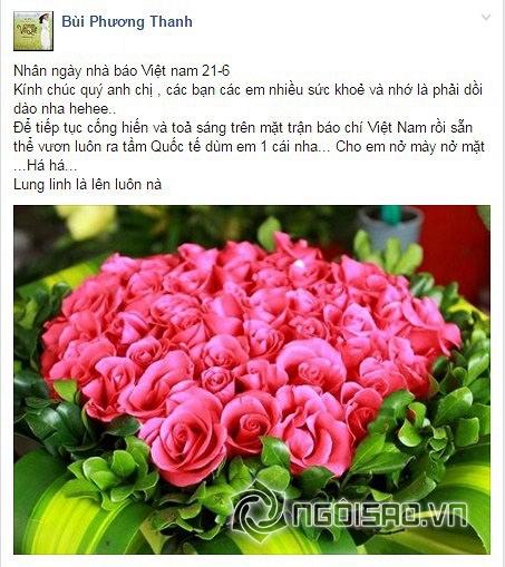ngày nhà báo Việt Nam 6