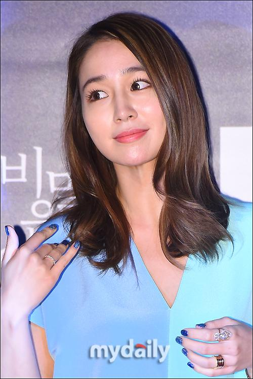 Son Ye Jin, Yoona snsd, mỹ nhân hàn, sao hàn, phim hàn