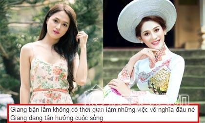 sao Việt đụng hàng, sao Việt, đụng hàng, sao đụng hàng, sao mặc chung đồ, sao mặc lại đồ