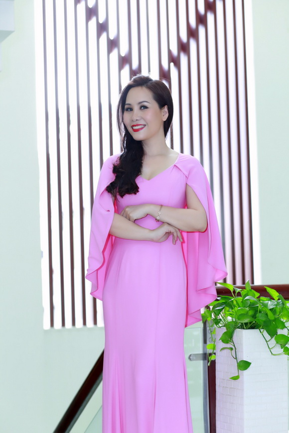 kim-chi-236-4-ngoisao 3