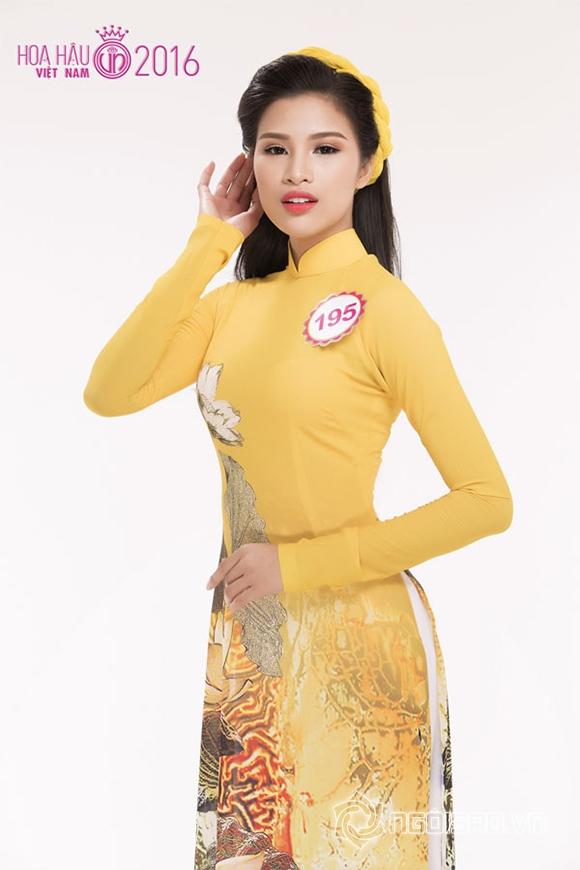 sao Việt, The Face Việt, người quen chiếm ưu thế The Face, Lê Hà, gà cưng Vũ Khắc Tiệp, tình cũ Mạc Hồng Quân