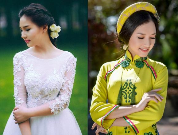 giống nhau trong showbiz Việt  1