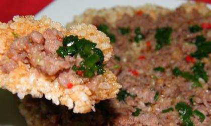dạy nấu ăn, nấu ăn ngon, hướng dẫn nấu ăn, khoai tây