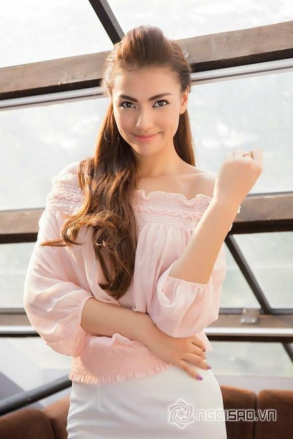hồng quế, hồng quế có bầu, hồng quế scandal, người mẫu Hồng Quế, sao Việt
