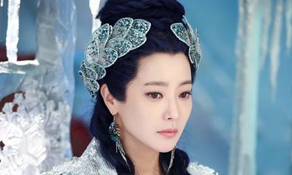 toàn cảnh phim,phim Trung Quốc,bí mật điện ảnh